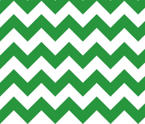 Rrgreen_chevron_full