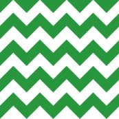Rrgreen_chevron_full.pdf_shop_thumb
