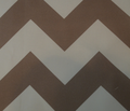 Rrgray_chevron_full.pdf_comment_179972_thumb
