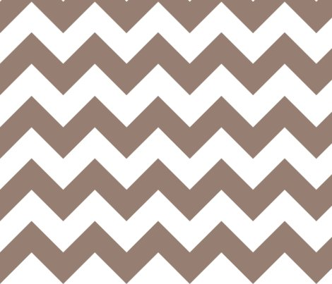 Rrgray_chevron_full.pdf_shop_preview
