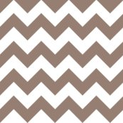 Rrgray_chevron_full.pdf_shop_thumb