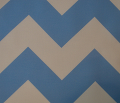 Rrlight_blue_chevron_full.pdf_comment_179975_preview