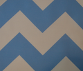 Rrlight_blue_chevron_full.pdf_comment_179975_thumb