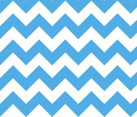 Rrlight_blue_chevron_full.pdf_shop_preview