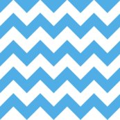 Rrlight_blue_chevron_full