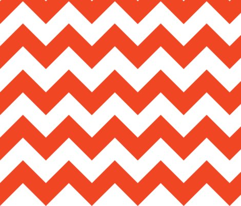 Rorange_chevron_full