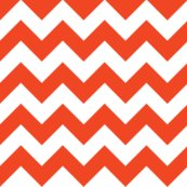 Rorange_chevron_full.pdf_shop_thumb