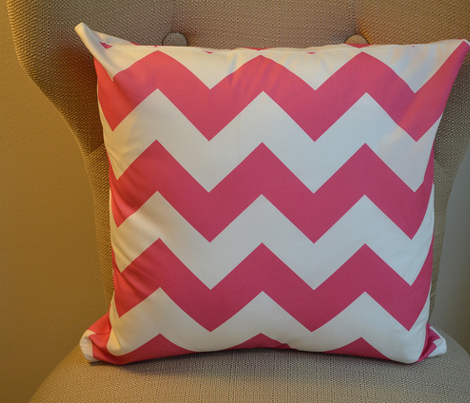 Rrpink_chevron_full.pdf_comment_266691_preview