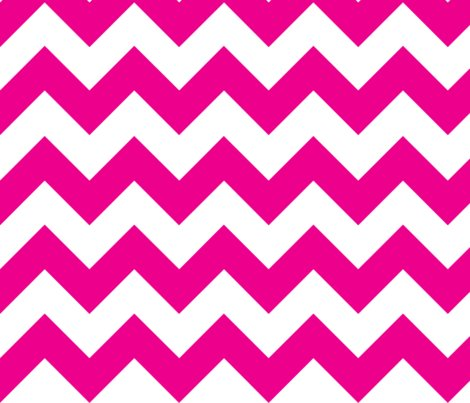 Rrpink_chevron_full.pdf_shop_preview