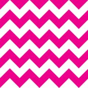 Rrpink_chevron_full.pdf_shop_thumb