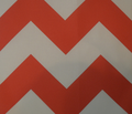 Rred_chevron_full.pdf.png.png_comment_179971_thumb