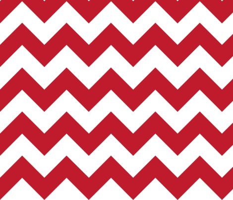 Rred_chevron_full