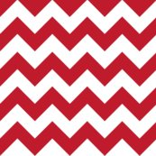 Rred_chevron_full.pdf.png.png_shop_thumb