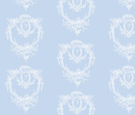 Rrrococo_rose_frame_final_in_blue_shop_preview