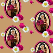 Rrrrtherese_fabric_1_copy_shop_thumb