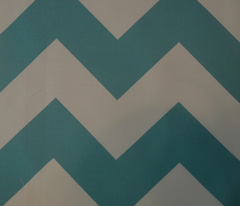 Rrrteal_chevron_full.pdf_comment_179974_preview
