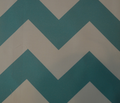 Rrrteal_chevron_full.pdf_comment_179974_thumb