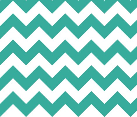 Rrrteal_chevron_full.pdf_shop_preview