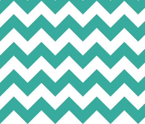 Rrrrteal_chevron_full.pdf_shop_preview