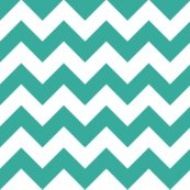 Rrrrteal_chevron_full.pdf_shop_thumb