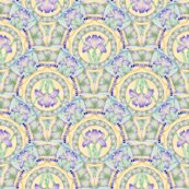 Patricia-shea-2-way-iris-nouveau-150-17_shop_thumb
