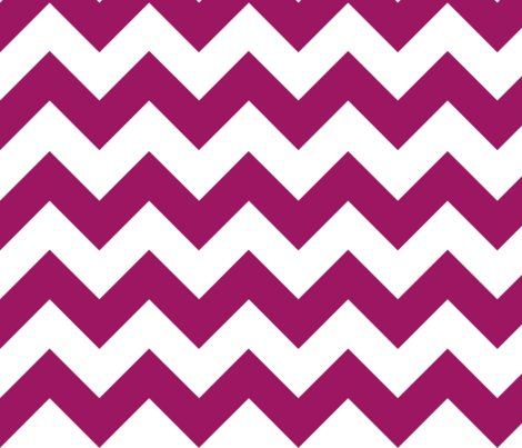 Rrred-purple_chevron