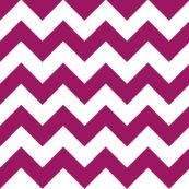 Rrred-purple_chevron.pdf_shop_thumb