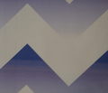 Rrblue_to_white_ombre_chevron.pdf_comment_179973_thumb