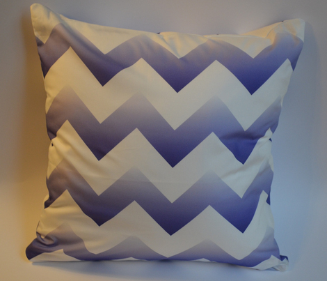 Rrblue_to_white_ombre_chevron.pdf_comment_266690_preview