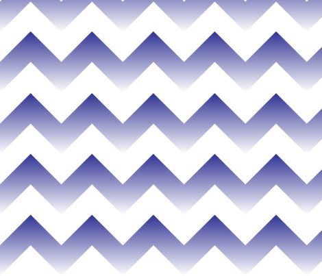 Rrblue_to_white_ombre_chevron