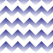 Rrblue_to_white_ombre_chevron.pdf_shop_thumb