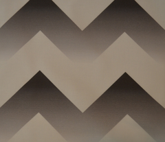 Rrblack_to_white_ombre_chevron