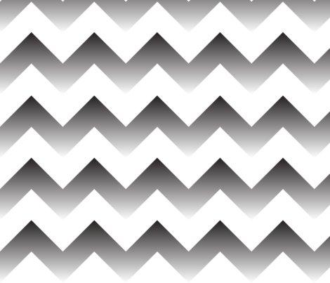 Rrblack_to_white_ombre_chevron.pdf_shop_preview