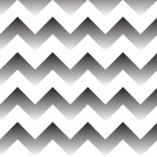 Rrblack_to_white_ombre_chevron.pdf_shop_thumb