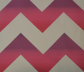 Rrpurple_to_pink_ombre_chevron.pdf_comment_179970_thumb