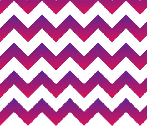 Rrpurple_to_pink_ombre_chevron