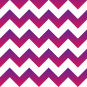Rrpurple_to_pink_ombre_chevron.pdf_shop_thumb