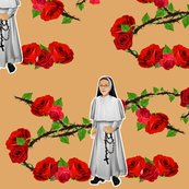 Rrrnuns_n_roses_smaller_dominican_sister_style_copy_shop_thumb