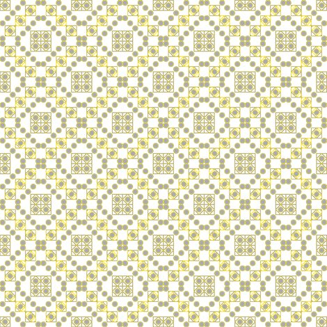 Rsquares_and_circles_gray