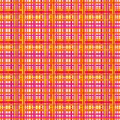 Rrstripes_pink_and_orange_shop_thumb
