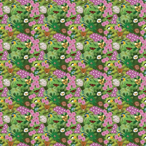 Rrrainforest_print_revised-ditsy_shop_preview