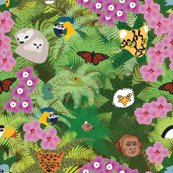 Rrrainforest_print_revised-ditsy_shop_thumb