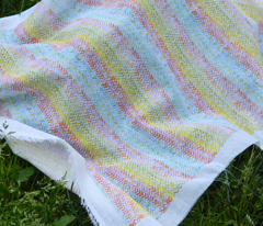 Rrrainbow_herringbone_big_comment_163736_preview
