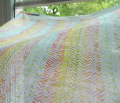 Rrrainbow_herringbone_big_comment_163737_preview