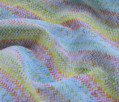 Rrrainbow_herringbone_big_comment_163739_preview