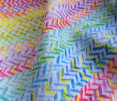 Rrrainbow_herringbone_big_comment_566315_thumb