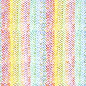 Rrrainbow_herringbone_big_shop_thumb