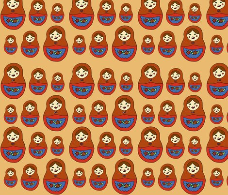Rrrmatroyshka_fabric2_shop_preview