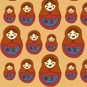 Rrrmatroyshka_fabric2_shop_thumb