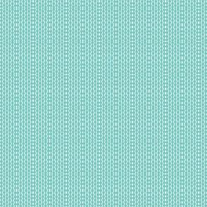 Blue_beads